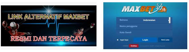 link alternatif maxbet online terbru