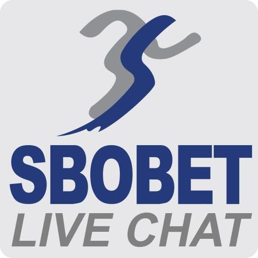 live chat judi online sbobet