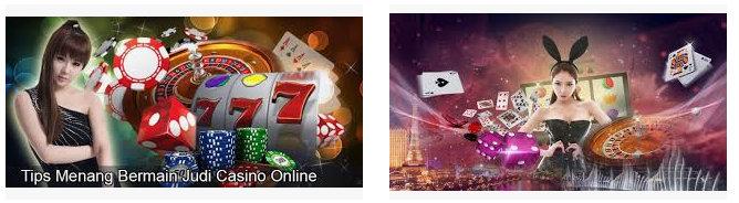 tips menang judi casino online