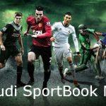 agen judi sportbook maxbet online